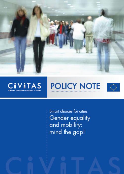 civitas-gender-mobility