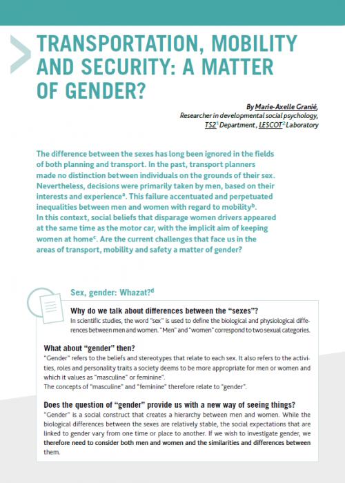 transportation-gender-security