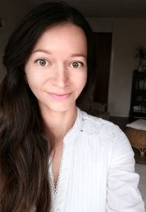 Katarzyna Gut