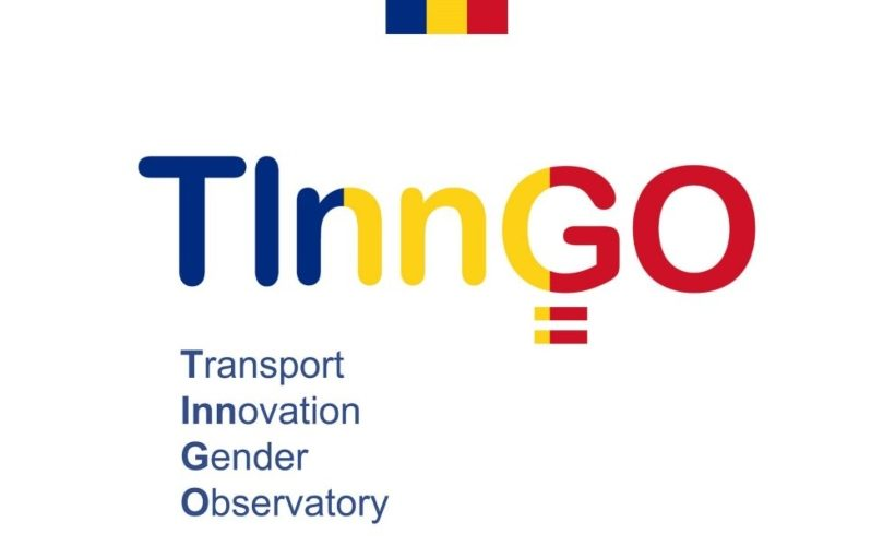 TInnGo-RoHub