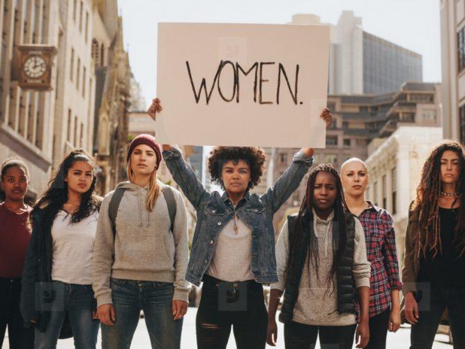 women (2)
