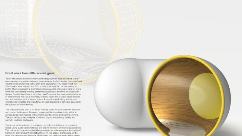 Nurturepod artwork Page 1 30072020-01