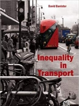 Inequality in Transport