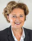 Prof. Heidi Krömker