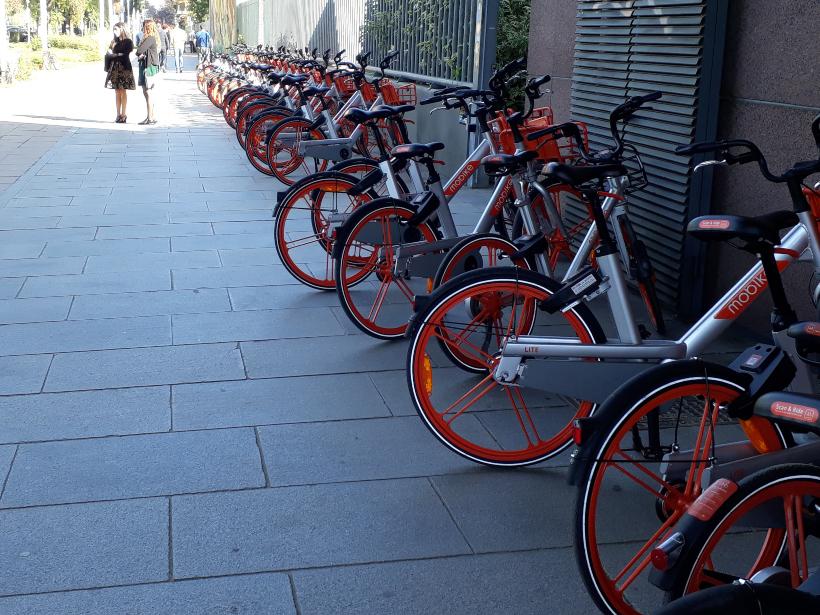 BikeSharingFreeFL