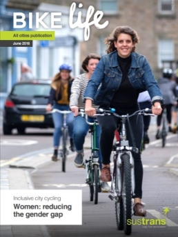 Bike life (1)