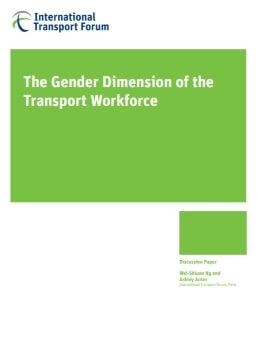 The Gender Dimension