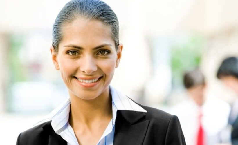 Women-in-the-professional-environment-Mobility-4-1024x672
