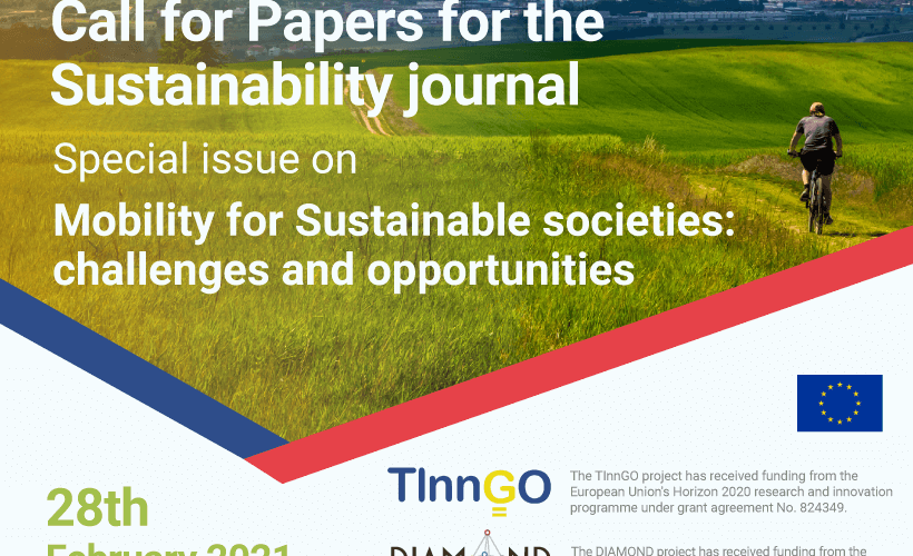 Banner_Sustainability-journal_Observatory