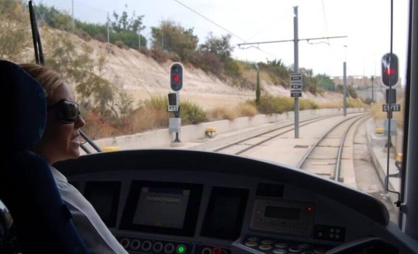 Maquinista-Alicante-1024x681
