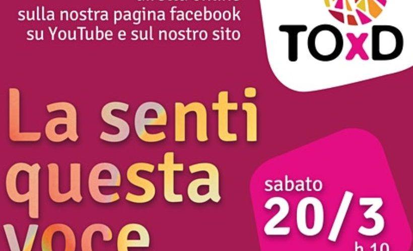 to_evento