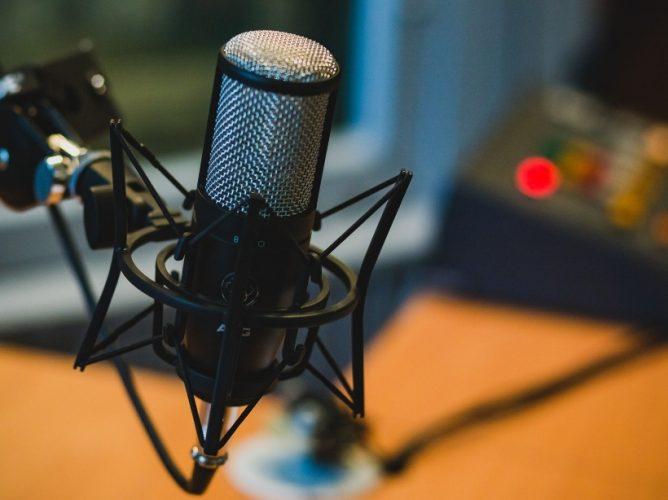 podcast tinngo