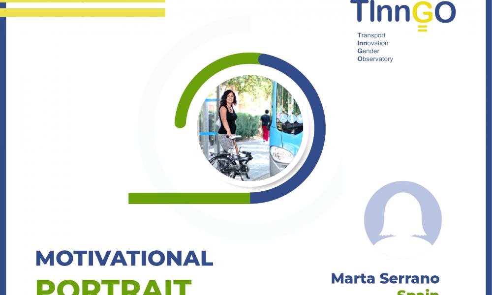 Motivational portrait Marta-01