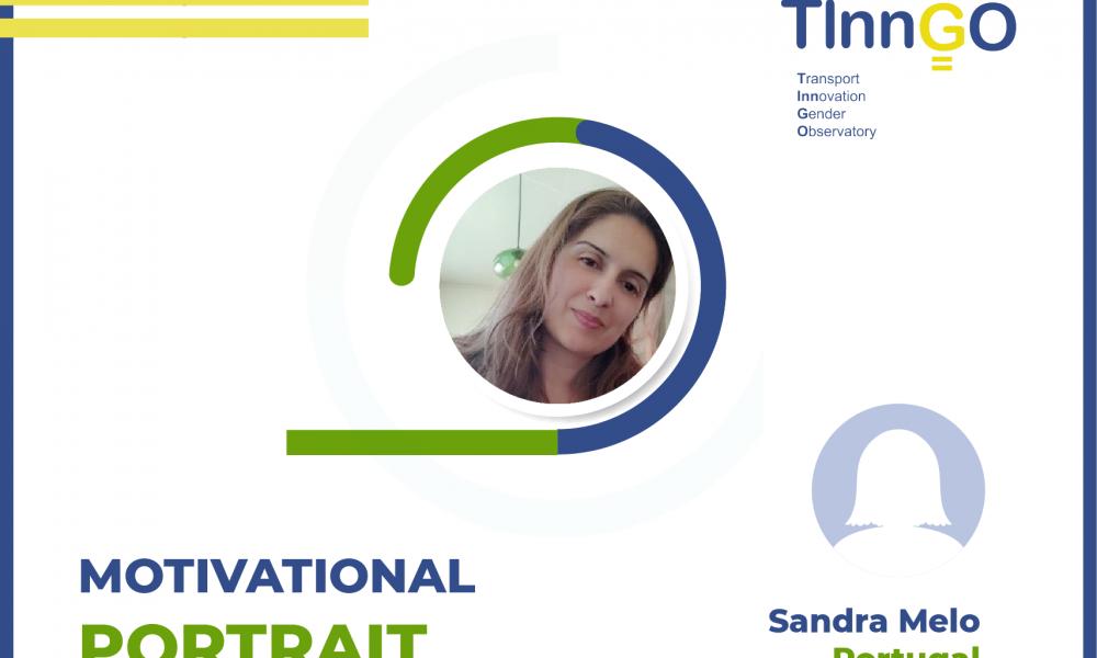 Motivational portrait Sandra-01