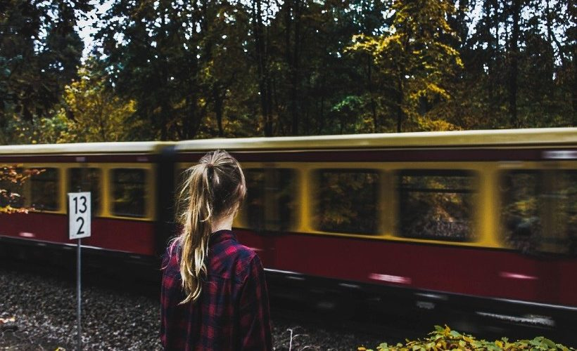 train.rape