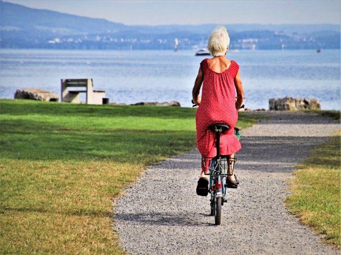bike.senior.